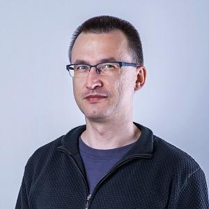 Andrzej Szczepura