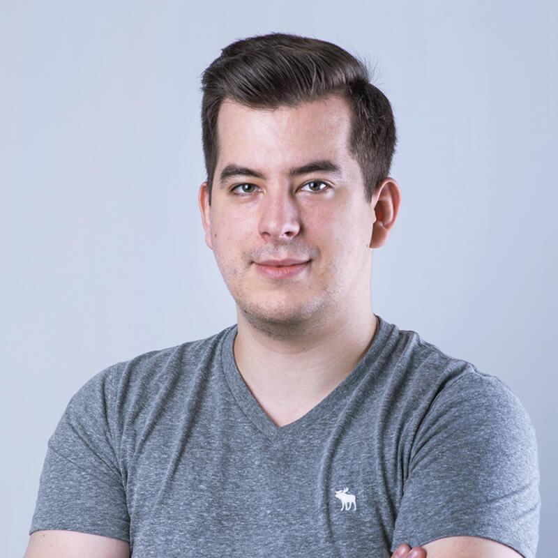 Adam Kozłowski