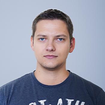 Łukasz Fiedoruk