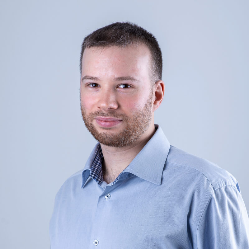 Michał Bławat