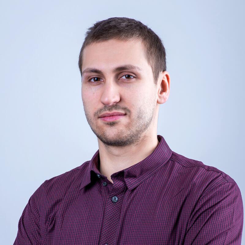Michał Kisielewski
