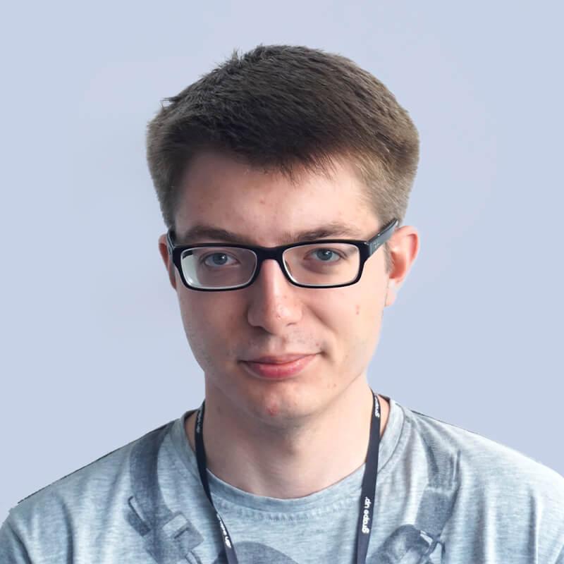 Jakub Grześka