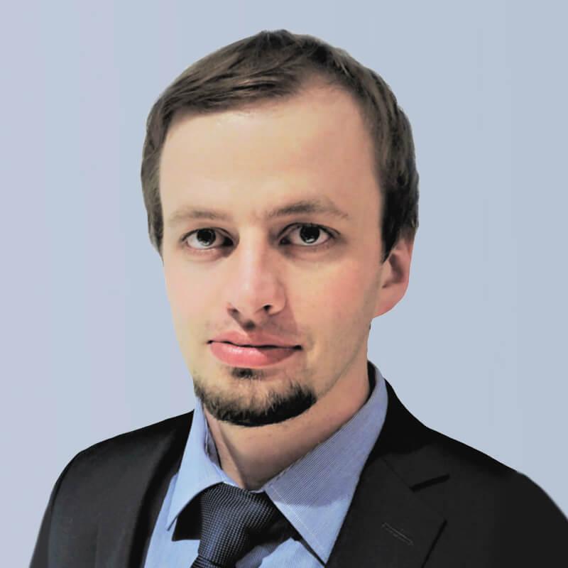 Daniel Bulanda