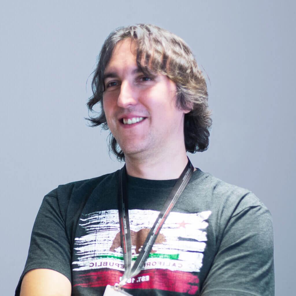 Tomasz Ćwięk