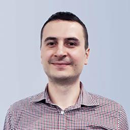 Adam Powalisz