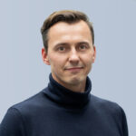 Paweł Mikler